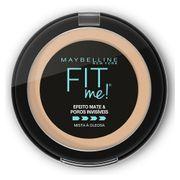 Po-Compacto-Maybelline-Fit-Me-B03-Medio-Claro-Bege-10g-Drogaria-SP-707414