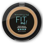 Po-Compacto-Maybelline-Fit-Me-B07-Medio-Escuro-Bege-10g-Drogaria-SP-707449