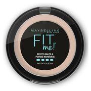 Po-Compacto-Maybelline-Fit-Me-N01-Super-Claro-Neutro-10g-Drogaria-SP-707392
