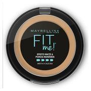 Po-Compacto-Maybelline-Fit-Me-N05-Medio-Neutro-10g-Drogaria-SP-707333