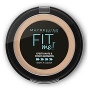 Po-Compacto-Maybelline-Fit-Me-R02-Claro-Rosado-10g-Drogaria-SP-707325