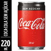 coca-cola-zero-220-ml-spal-Drogaria-SP-641715