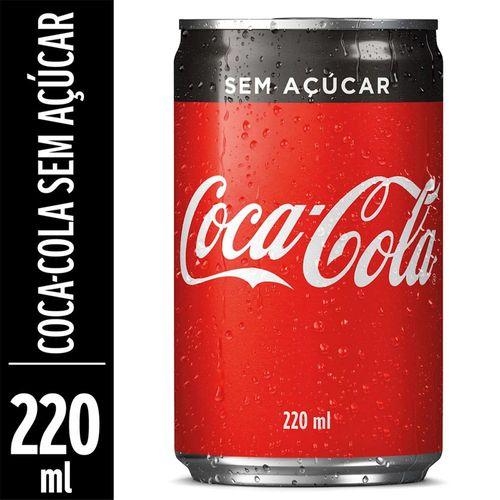 coca-cola-zero-220-ml-spal-Drogaria-SP-641715