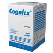 Suplemento-Alimentar-Cognicx-Zero-Acucar-60-Capsulas-Drogaria-SP-714399