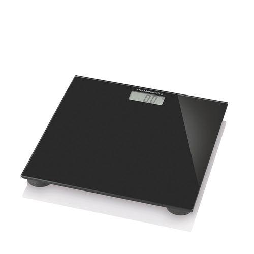 balanca-digital-multilaser-preta-Drogaria-SP-703737-1