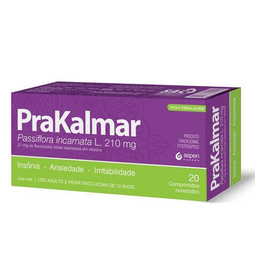 Prakalmar-210mg-Aspen-Pharma-20-Comprimidos-Drogaria-SP-686417