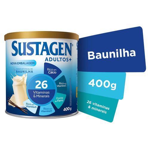 Suplemento-Alimentar-Sustagen-Baunilha-400g-Drogaria-SP-333930-2