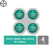 Aspirina-Microativa-500mg-Bayer-4-Comprimidos-Drogaria-Pacheco-582832-1