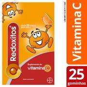 Vitamina-C-Redoxitos-Laranja-Bayer-25-Unidades-Drogaria-SP-422584-1