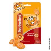 Vitamina-C-Redoxitos-Laranja-Bayer-25-Unidades-Drogaria-SP-422584-2