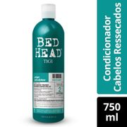Condicionador-Bed-Head-Tigi-Urban-Anti--Dotes-Recovery-750ml-Drogaria-SP-715328