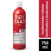 Condicionador-Bed-Head-Tigi-Urban-Anti--Dotes-Resurrection-750ml-Drogaria-SP-715336