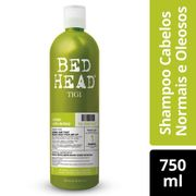 Shampoo-Bed-Head-Tigi-Urban-Anti--Dotes-Re-Energize-750ml-Drogaria-SP-715298