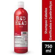 Shampoo-Bed-Head-Tigi-Urban-Anti--Dotes-Resurrection-750ml-Drogaria-SP-715301