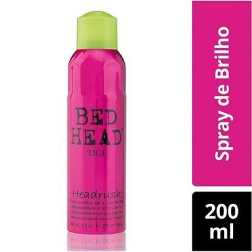 Spray-de-Brilho-Bed-Head-Tigi-Headrush-200ml-Drogaria-SP-715344