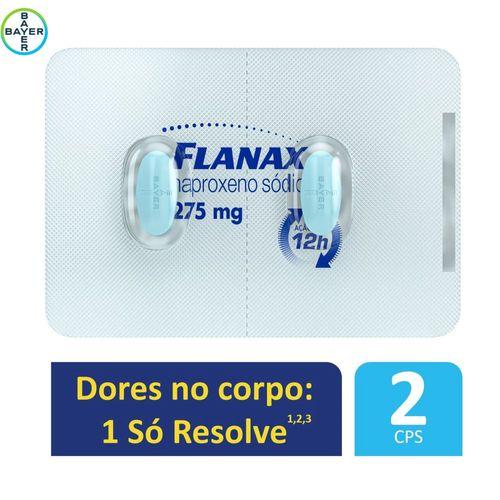 Flanax-275mg-Bayer-2-Comprimidos-Drogaria-SP-696455-1