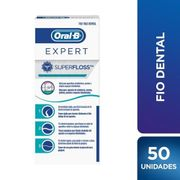 fio-dental-oral-b-super-floss-50m-drogaria-SP-208949-1