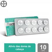 Analgesico-Aspirina-Adulto-500mg-Bayer-10-Comprimidos-Drogaria-SP-9857-1