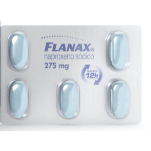 Flanax-275mg-5-Comprimidos-Drogaria-SP-421758-1