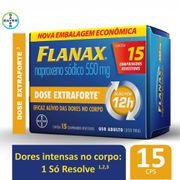 Flanax-550mg-Bayer-15-Comprimidos-Drogaria-SP-609048-1