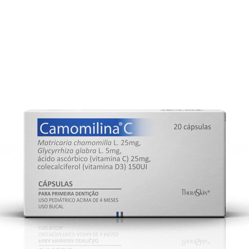 camomilina-c-20-capsulas-Drogaria-SP-2968