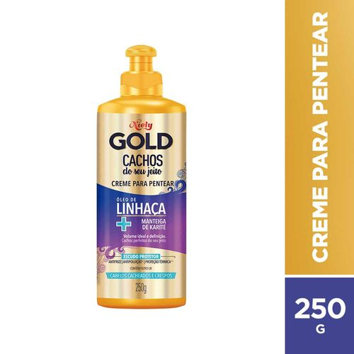 creme-para-pentear-niely-gold-cachos-do-seu-jeito-250g-Drogaria-SP-711829-1