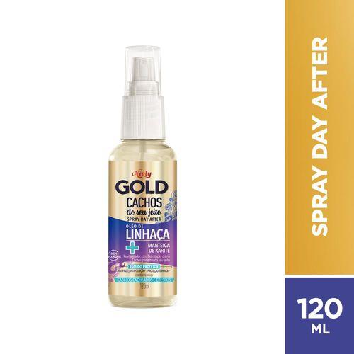 Spray-Day-After-Niely-Gold-Cachos-do-Seu-Jeito-120ml-Drogaria-SP-711730-1