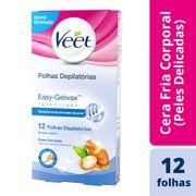 folhas-depilatorias-corporal-veet-peles-delicadas-12-unidades-Drogaria-SP-276049