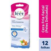 Folhas-Depilatorias-Facial-Veet-Peles-Delicadas-12-Unidades-Drogaria-SP-276030