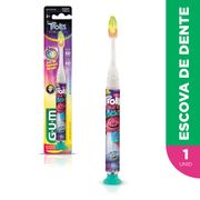 escova-dental-light-gum-trolls-luz-do-tempo-1-unidade-drogaria-SP-707104-1