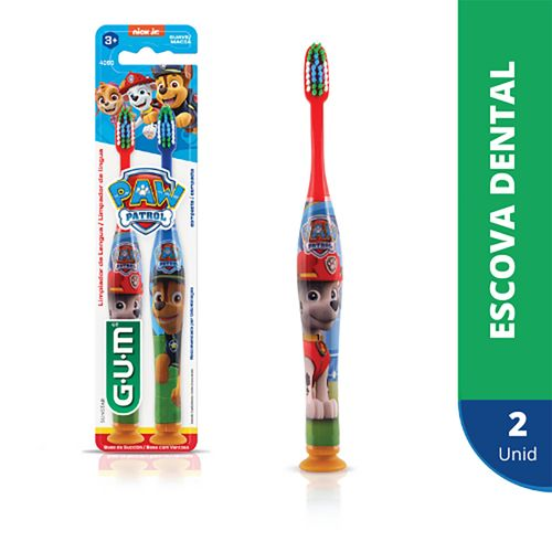 escova-dental-manual-gum-patrulha-canina-2-unidades-drogaria-SP-689246-1