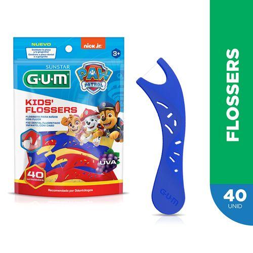 fio-dental-flosser-gum-patrulha-canina-40-unidades-drogaria-SP-689270-1