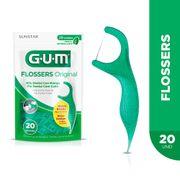 fio-dental-gum-flossers-original-20-unidades-drogaria-SP-698741-1