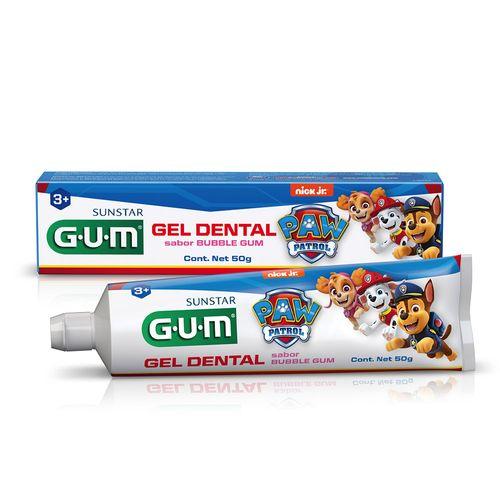 gel-dental-gum-patrulha-canina-50g-drogaria-SP-689289-2