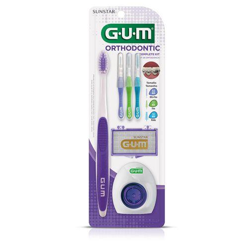 kit-ortodontico-gum-drogaria-SP-684198-2