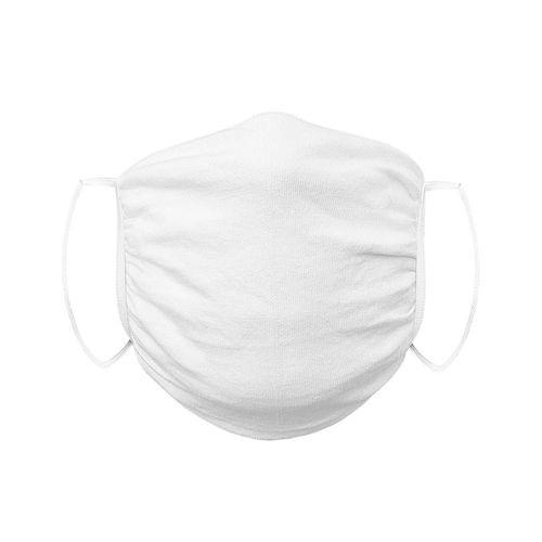 Kit-Mascara-de-Tecido-Algodao-Hanes-3-Branco-Unidades-Drogaria-SP-715395