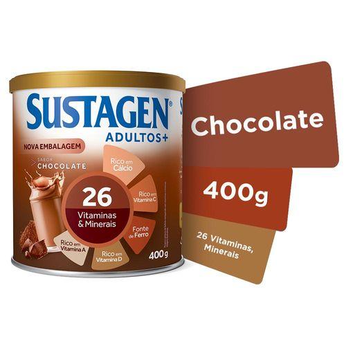 suplemento-alimentar-sustagen-chocolate-400g-Drogaria-SP-39080-1