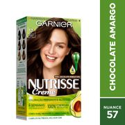 Tintura-Garnier-Nutrisse-57-Chocolate-Amargo-drogaria-sp-103934-1