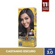 tintura-niely-cor-e-ton-castanho-escuro-3-0-drogaria-sp-343455-1