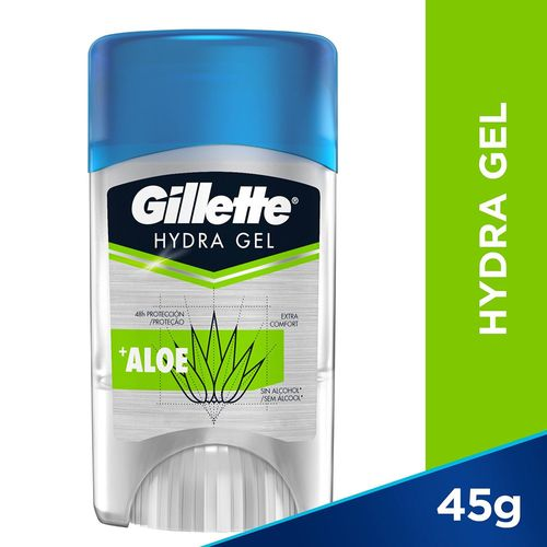 desodorante-antitranspirante-gillette-hydra-gel-aloe-45-g-Drogaria-SP-699470-1