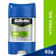 desodorante-antitranspirante-gillette-hydra-gel-aloe-82-g-Drogaria-SP-699462-1