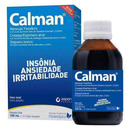calman-liquido-aspen-100ml-Drogaria-SP-157929
