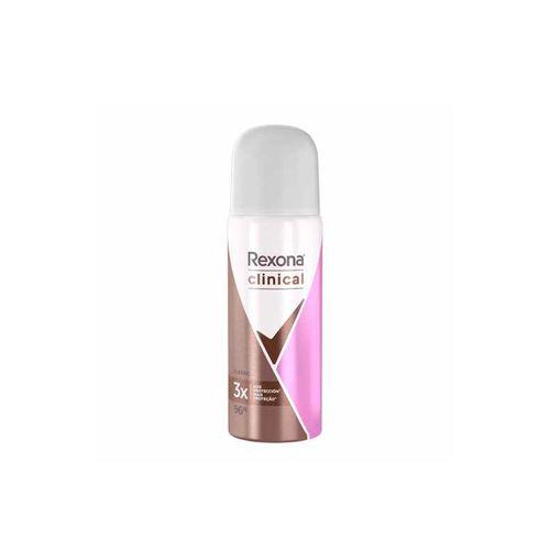 Desodorante-Rexona-Aerosol-Feminino-Clinical-Classic-55ml-Drogaria-SP-711713