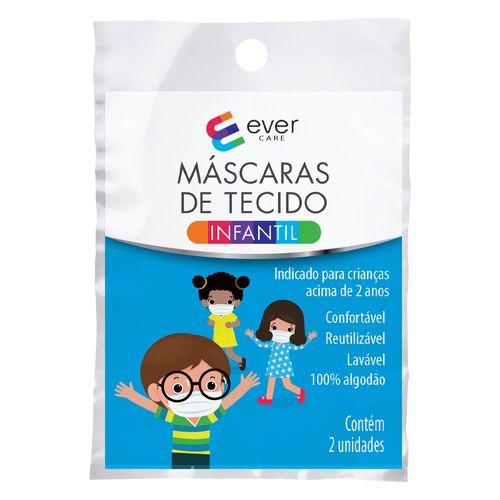 Kit-Mascara-de-Tecido-Ever-Care-Infantil-2-Unidades-Drogaria-SP-716804