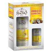 Kit-Tio-Nacho-Ultra-Hidratante-Shampoo-415ml--Condicionador-200ml-Drogaria-SP-712523