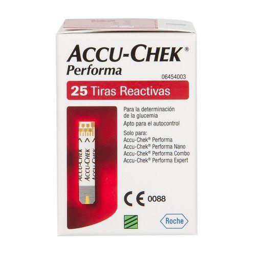 tiras-accu-chek-performa-roche-c-25-unidades-Drogaria-SP-187232