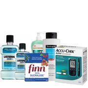 Kit-Cuidados-Especiais-Diabeticos-Drogaria-SP-935127201
