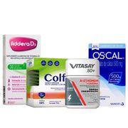 Kit-Cuidados-Especiais-Melhor-Idade-Homem-50-Drogaria-SP-935127196
