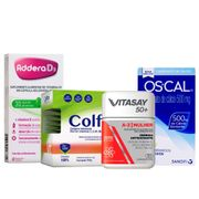 Kit-Cuidados-Especiais-Melhor-Idade-Mulher-50-Drogaria-SP
