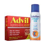 Kit-Advil-400mg--20-capsulas--Cataflam-Sport-Ice-60g-Drogaria-SP-935127223